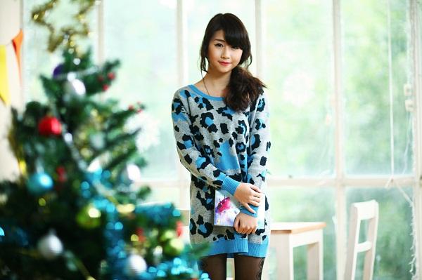 Thiên đường shopping mới cho teen Hà Thành 12