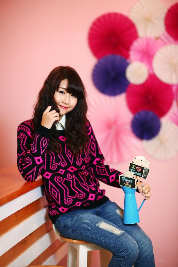 Thiên đường shopping mới cho teen Hà Thành 14