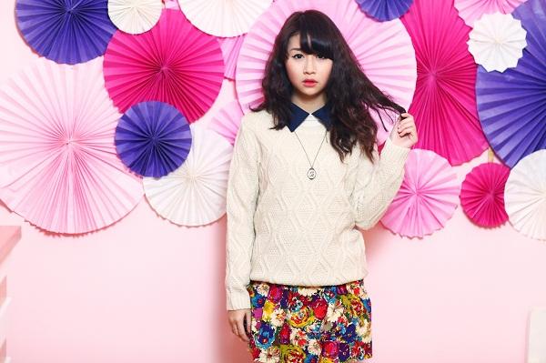 Thiên đường shopping mới cho teen Hà Thành 2