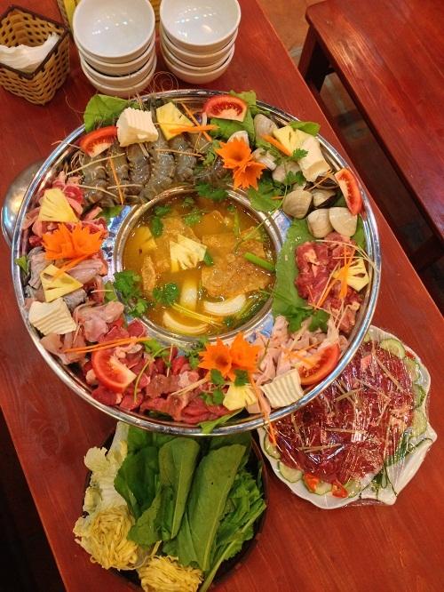 phat hien quan lau nuong hong kong ngonbore Phát hiện quán lẩu nướng Hồng Kông ngon bổ rẻ nhahanghanoi.vn