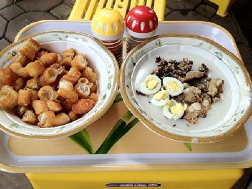 Phát hiện quán lẩu nướng Hồng Kông ngon bổ rẻ nhahanghanoi.vn