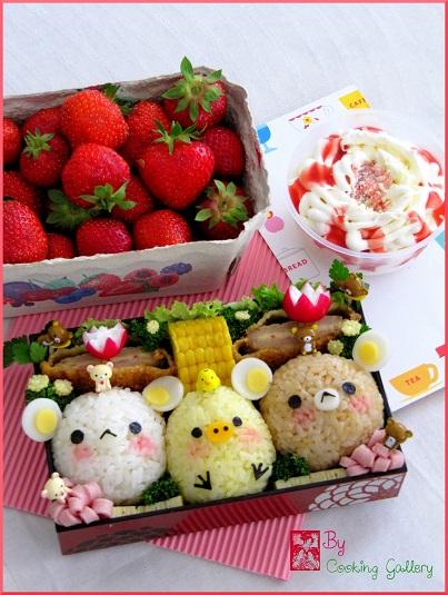 Xu hướng quà tặng cực hot cho ngày Valentine 11
