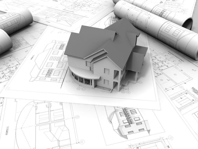 5 bước cần thiết để xây dựng cơ sở ngôi nhà mơ ước 2