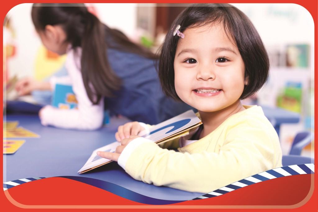 Tác động của dinh dưỡng đến chiều cao và trí tuệ của trẻ 2