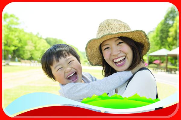 3 - 5 tuổi: Trẻ cần gì để phát triển tốt nhất? 2
