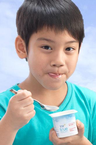 Mẹo bổ sung Probiotics đúng cách từ thực phẩm 2