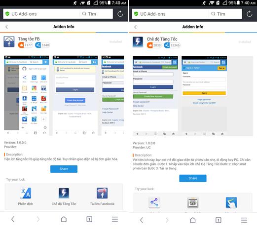 Uc browser 9 0 apps download