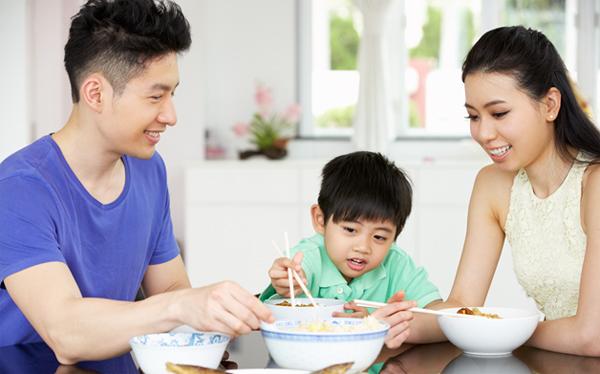 Giải pháp khi trẻ bị tiêu chảy do dùng thuốc kháng sinh 1