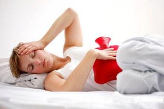 Viêm âm đạo - Nguyên nhân và cách điều trị dứt điểm 1