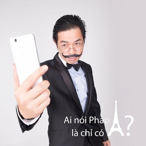 Lựa chọn smartphone để có ảnh selfie cực 'chất' 4