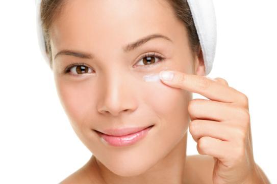 3 tips làm đẹp giúp bạn tự tin khoe da ngay cả khi bị tag 1