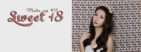 Khám phá các clip hướng dẫn makeup lôi cuốn của Quỳnh Anh Shyn 2