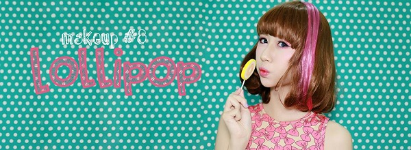 Khám phá các clip hướng dẫn makeup lôi cuốn của Quỳnh Anh Shyn 4