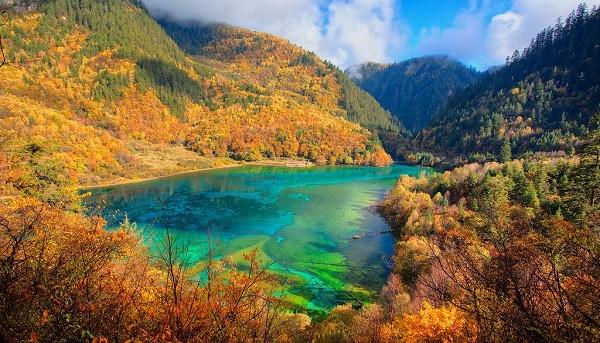 """Ghé thăm các """"thiên đường"""" làm đẹp ở châu Á 5"""