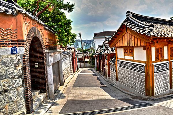"""Ghé thăm các """"thiên đường"""" làm đẹp ở châu Á 13"""