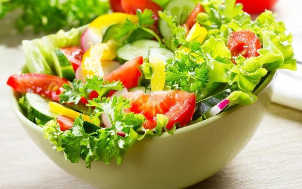 Tuyệt chiêu nấu nướng giúp giữ trọn dinh dưỡng cho thực phẩm 4