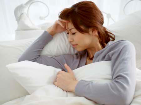 Hóa giải 4 hiểu lầm thường gặp về nội tiết tố nữ Estrogen 1