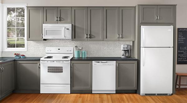 4 tiêu chí để chọn tủ lạnh vừa xinh với gian bếp nhà bạn 4