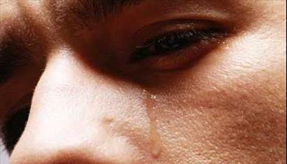 Nước mắt ân hận của người chồng gia trưởng 2