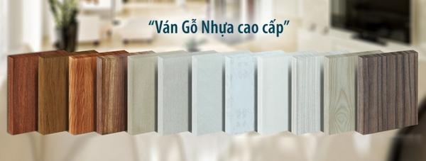 van-go-nhua-vat-lieu-moi-cho-noi-that-hien-dai