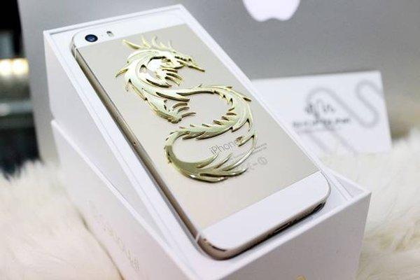 Mua trả góp iPhone 5S – iPad Air - Mini Retina chỉ từ 4.200.000đ 6