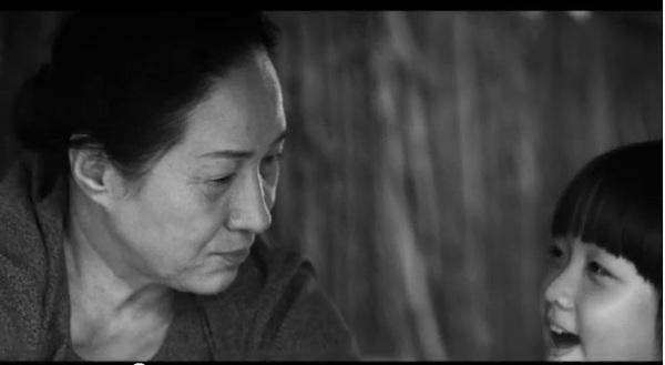 """Rơi nước mắt với phim ngắn """"Tết là để về nhà"""" 2"""