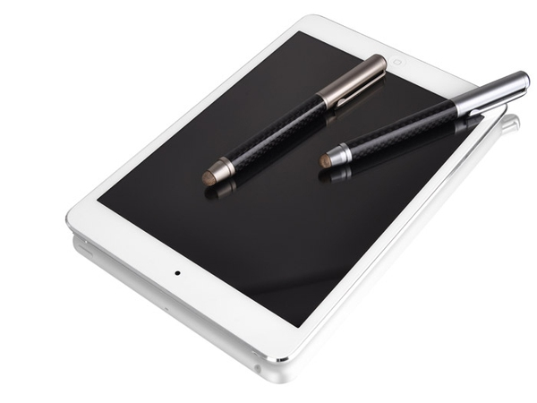 """""""Cặp đôi hoàn hảo"""" dành cho iPad Mini Retina 2"""