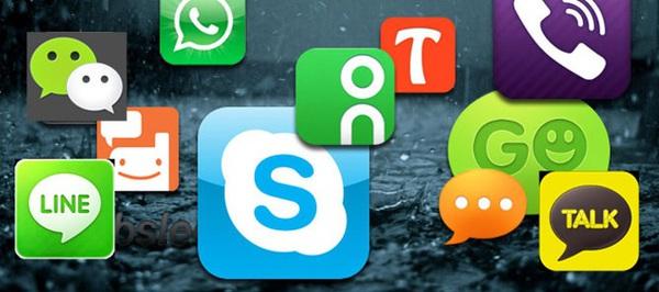 Talk Game – Hướng đi mới của ứng dụng OTT 2