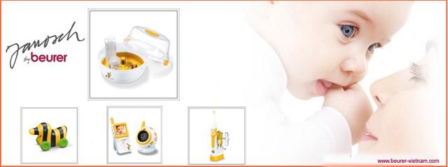 Những thiết bị y tế nên có trong gia đình bạn 5
