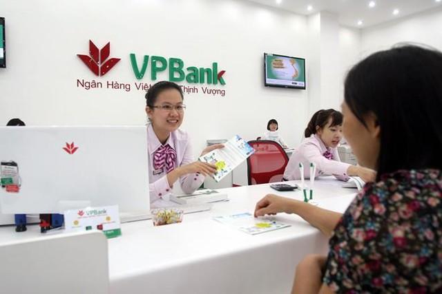 Giải pháp mua sắm online của ngân hàng hút khách 1