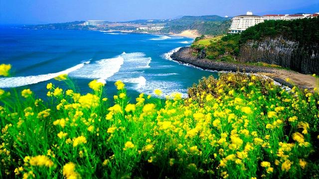 """Ghé thăm các """"thiên đường"""" làm đẹp ở châu Á 12"""