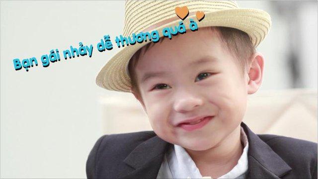 """Cuộc tranh cãi """"nảy lửa"""" giữa con MC Diệp Chi và Ốc Thanh Vân 5"""
