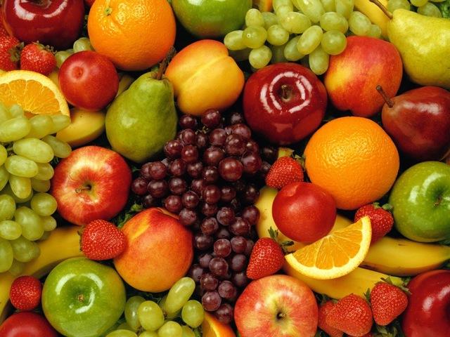 Chế độ ăn uống cho người bị viêm nhiễm vùng kín 2