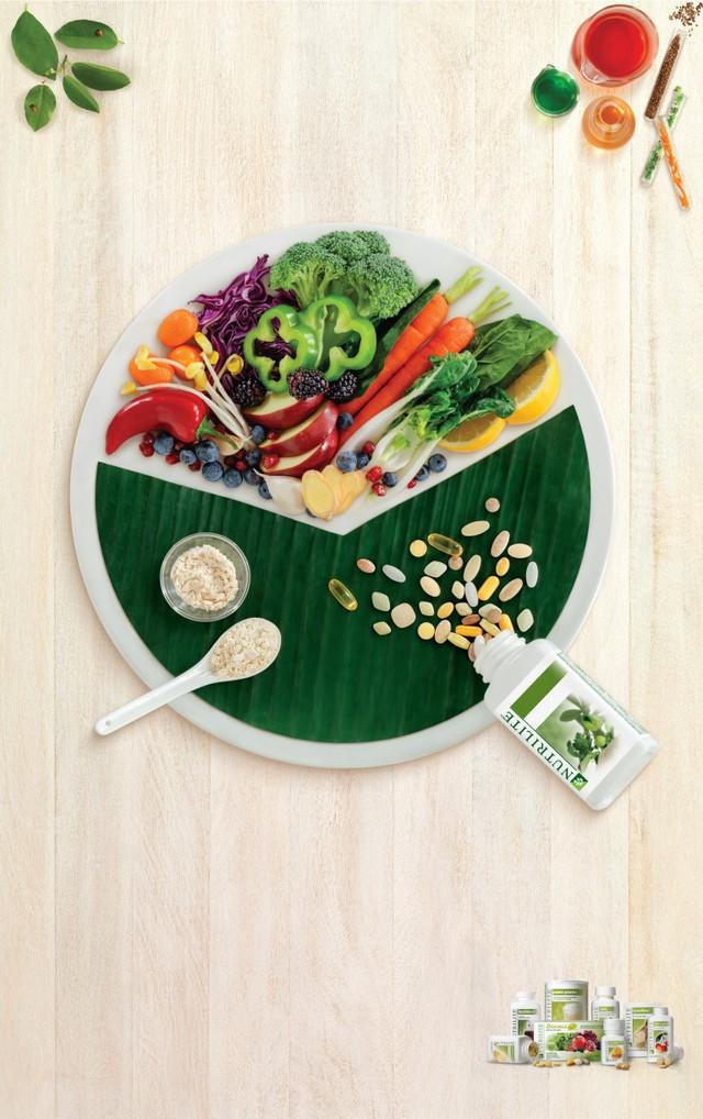 Mang tinh túy dinh dưỡng thiên nhiên cho sức khỏe gia đình 2