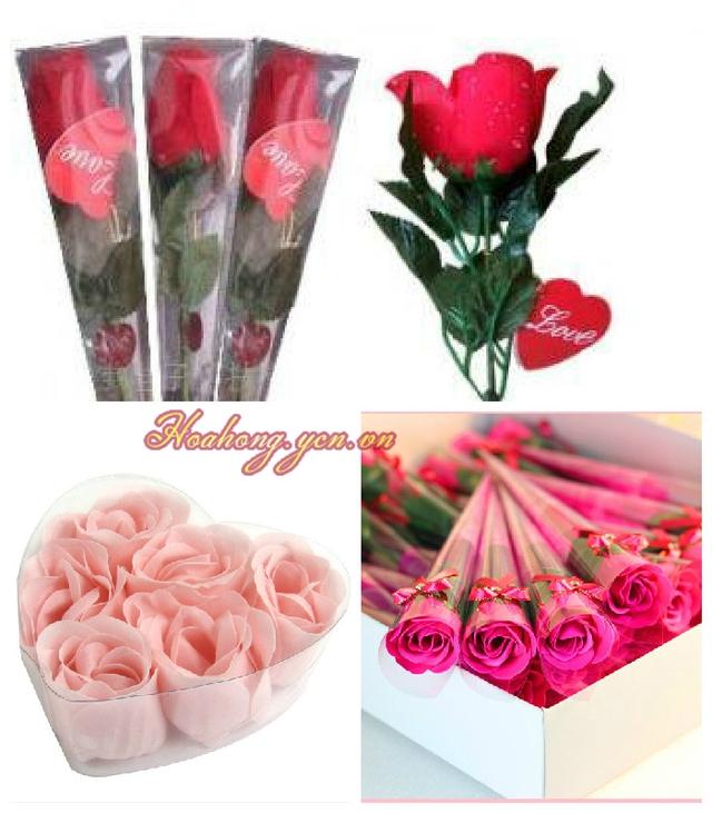 Quà tặng Valentine 14/2 ý nghĩa cho người yêu 3