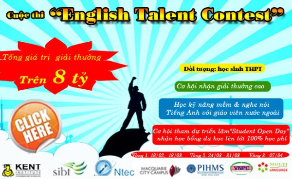 [Image: khoi-dong-cuoc-thi-english-talent-contes...m-2013.jpg]