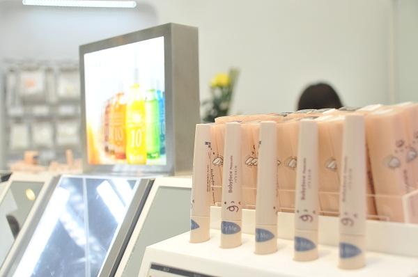 Làn da hoàn hảo với It's Skin – Mỹ phẩm đến từ Hàn Quốc 2