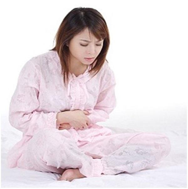 Những điều phụ nữ cần biết về các bệnh phụ khoa, sức khỏe sinh sản 3
