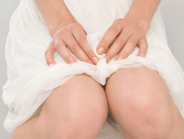 Những điều phụ nữ cần biết về các bệnh phụ khoa, sức khỏe sinh sản 1