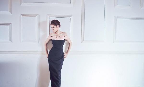 Nắng Fashion House – Luồng gió thời trang mới 2