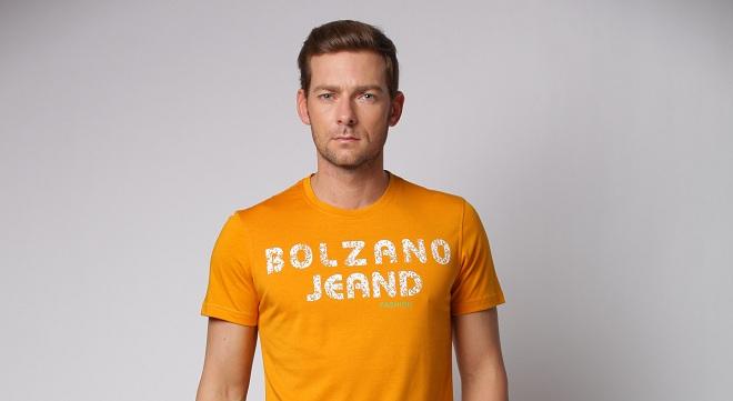 Thời trang Bolzano khuyến mãi 70% mừng sinh nhật