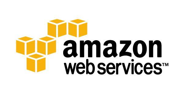 Không phải thương mại điện tử, đây mới là sản phẩm mang lại nhiều tiền nhất cho Amazon