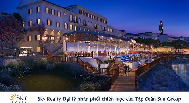 """Tặng ngay phần quà lên đến """"3 tỷ"""" cho nhà đầu tư Sun Premier Village Primavera"""