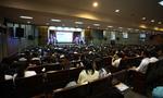Bước đột phá cho ngành bảo hiểm Việt Nam từ Insurtech