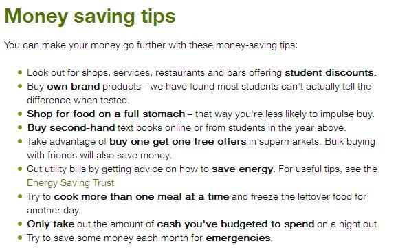img20150830234339101 Chia sẻ bí quyết tiết kiệm 20% chi phí du học tại London