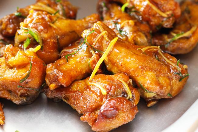 """5 bí kíp """"ăn thả ga"""" buffet lẩu tại Vincom Nguyễn Chí Thanh - Ảnh 2."""