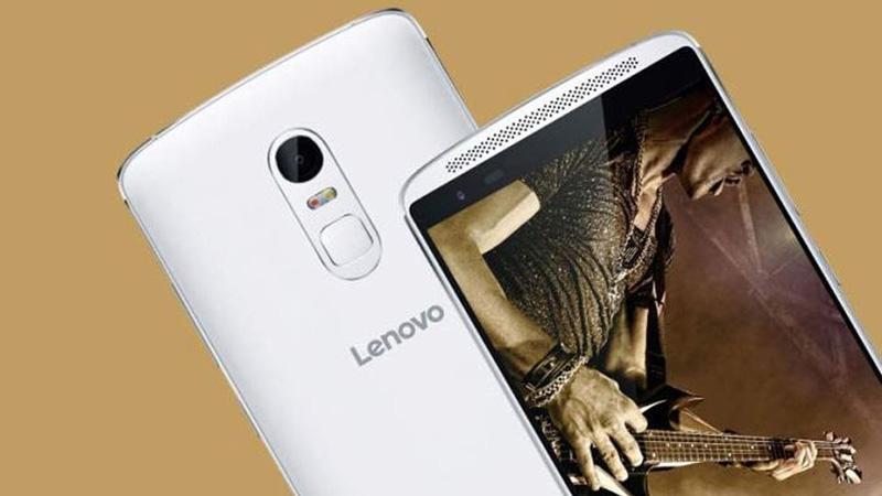 Top smartphone giá hơn 3 triệu hút khách sau tết