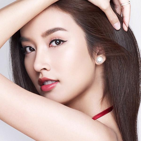 """Nhấn mí """"made in Thailand"""" tấn công thị trường sắc đẹp châu Á - Ảnh 2."""