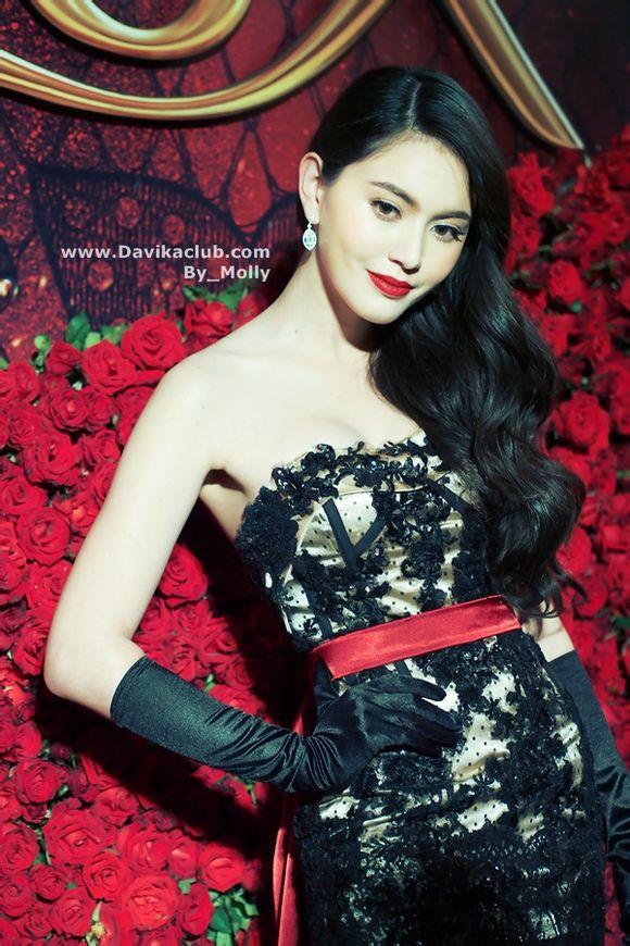 """Nhấn mí """"made in Thailand"""" tấn công thị trường sắc đẹp châu Á - Ảnh 3."""