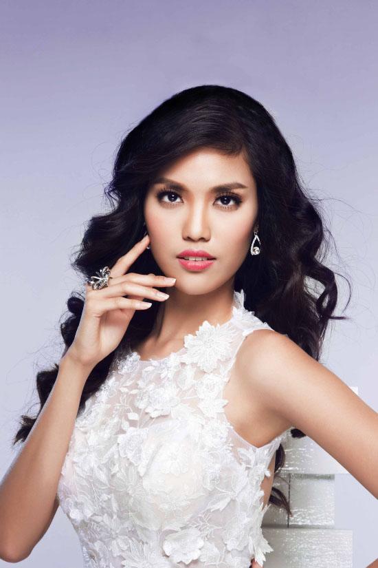 """Nhấn mí """"made in Thailand"""" tấn công thị trường sắc đẹp châu Á - Ảnh 5."""